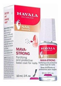 Mavala - Mava Strong 10ml