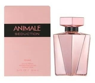 Perfume Animale Seduction Femme 30ml