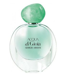 Perfume Giorgio Armani Acqua Di Gioia 30ml