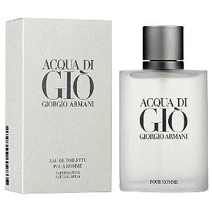 Perfume Giorgio Armani Acqua Di Gio 30ml