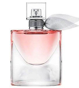 Perfume Lancôme La Vie Est Belle L'eau De Parfum 30ml