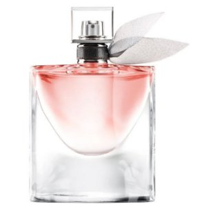 Perfume Lancôme La Vie Est Belle L'eau De Parfum 50ml