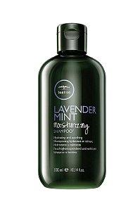 Paul Mitchell Tea Tree Lavender Mint Moisturizing - Shampoo 300ml