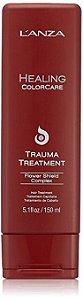 Lanza Healing Color Care - Trauma Treatment 150ml