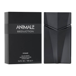 Perfume Animale Seduction Homme 100ml