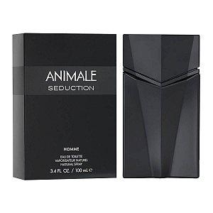Perfume Animale Seduction Homme 30ml