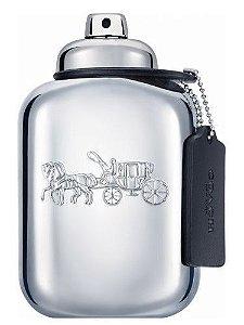 Perfume Coach Platinum 60ml