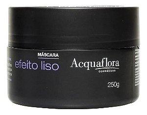Acquaflora Efeito Liso- Máscara 250g