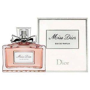 Perfume Dior Miss Dior 30ml
