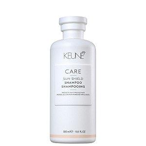 Keune Sun Shield - Shampoo 300ml