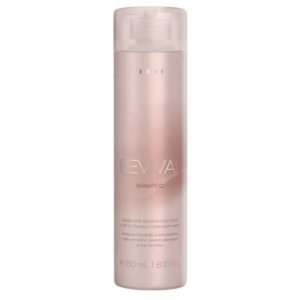 Braé Revival - Shampoo 250ml