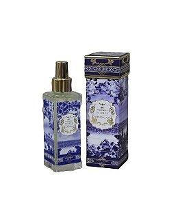 Madressenza Flores Brancas - Home Spray 150ml