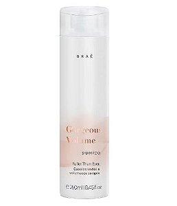 Brae Gorgeous Volume - Shampoo 250ml