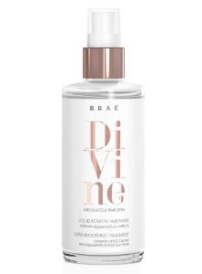 Braé Divine - Máscara Líquida 60ml