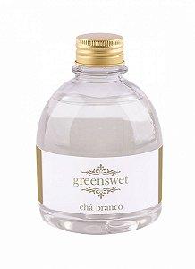 Greenswet Lavanda - Refil Aromatizador 300ml