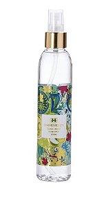 Madressenza Floral Lemon - Home Spray 200ml