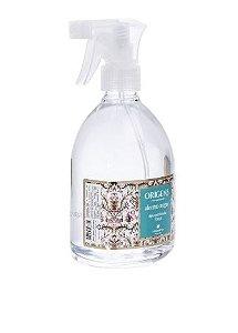 Madressenza  Alecrim Magno - Água Perfumada 500ml
