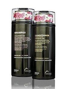 Truss Perfect - Kit Shampoo e Condicionador