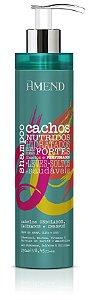 Amend Cachos - Shampoo 250ml