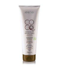 Amend Coco - Leave-in Selante Protetor Térmico 250g
