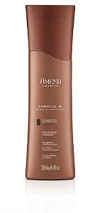Amend Marula - Shampoo Nutritivo 250ml