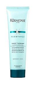 Kerastase Resistance - Ciment Thermique 150ml