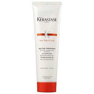 Kerastase Nutritive - Nectar Thermique 150ml