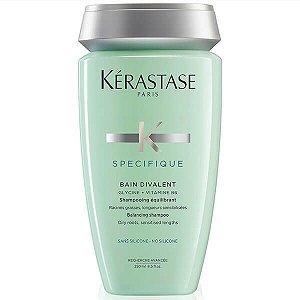 Kerastase Specifique - Bain Divalent 250ml