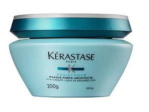 Kerastase Resistance - Masque Force Architecte 200g
