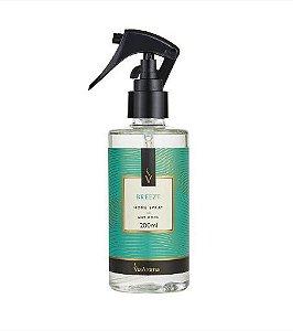 Via Aroma Breeze - Home Spray 200ml
