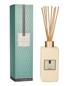 Via Aroma Bamboo - Difusor de Varetas 250ml