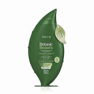 Amend Botanic Beauty - Condicionador Fortalecimento 250ml