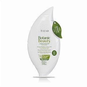Amend Botanic Beauty - Condicionador Hidratação 250ml