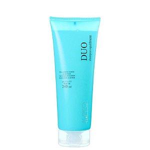 Kpro Duo - Shampoo Equilibrante 240ml