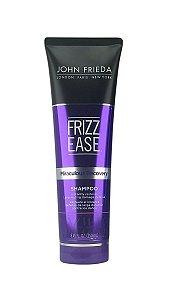 John Frieda Frizz Ease - Miraculous Recovery Shampoo 250ml