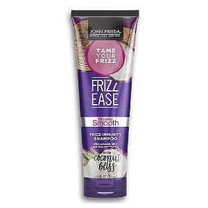 John Frieda Frizz Ease - Beyond Smooth Shampoo 250ml