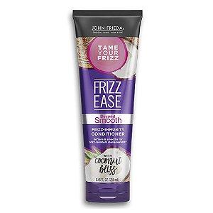 John Frieda Frizz Ease - Beyond Smooth Condicionador 250ml