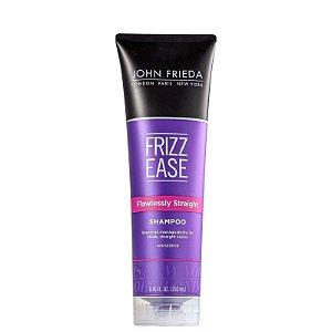 John Frieda Frizz Ease - Flawlessly Straight Shampoo 250ml