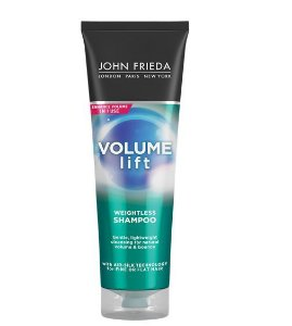 John Frieda Volume Lift - Shampoo 250ml