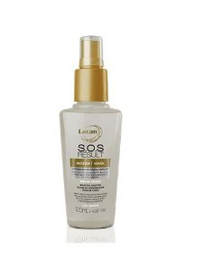 Lacan SOS Result - Instant Mask 120ml