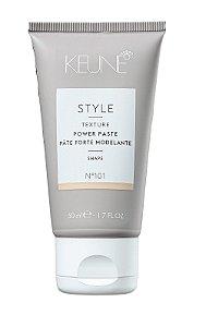 Keune Style - Power Paste 50ml