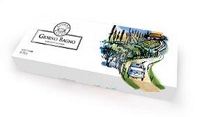 Giorno Bagno Kit Toscana 3 sabonetes