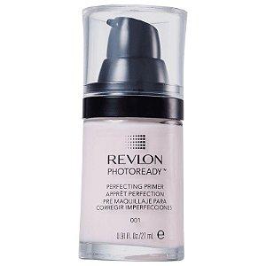 Revlon Primer Photoready 27ml