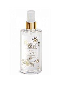 Greenswet Sweet Flower - Home Spray  250ml