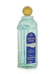 Perfume Christine Darvin Fraicheur Lavander Eau De Cologne