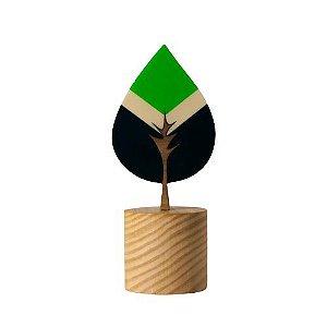 Patricia Maranhão Escultura Árvore da Fartura