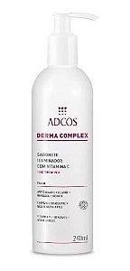 Adcos Derma Complex - Sabonete Vitamina C 240ml