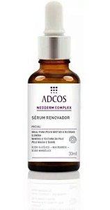 Adcos Neoderm Complex - Sérum Renovador 30ml