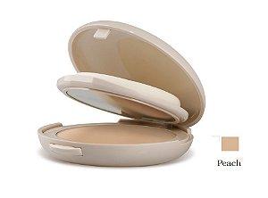 Adcos Fotoproteção - Filtro Solar Tonalizante FPS50 Duo Cake Peach