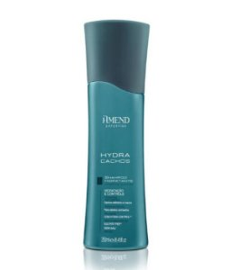 Amend Hydra Cachos - Shampoo 250ml